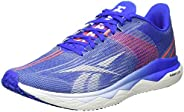Reebok 锐步 男士 Floatride Run Fast 3.0 体操鞋