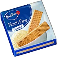 Bahlsen Noch Eine 優質冰淇淋華夫,36包每包20個,1包(1 x 2.7千克)
