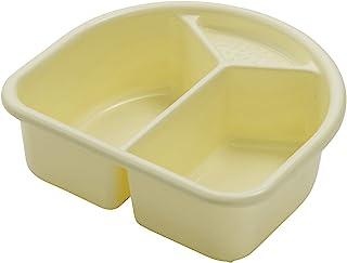 Rotho Babydesign 洗手盆,黄色