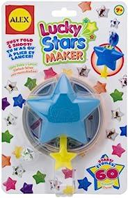 ALEX Toys 手工幸运星制作机