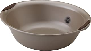 Risu 洁厕器 Raslevine 青铜 13586