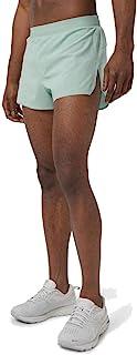Lululemon 快速自由短裤 3 英寸(约 7.6 厘米)