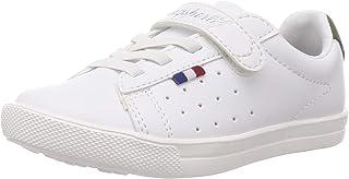 Le coq 斯伯蒂夫 运动鞋 LA LALALAN K 儿童