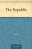 The Republic (English Edition)