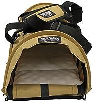 Sturdi Products Bag Pet Carrier Earthy Tan 小号