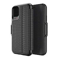 GEAR4iPhone11Parent 手机壳702003748 iPhone 11 环保黑色