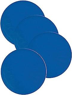 Aidapt 低强度辅助,握力辅助,蓝色