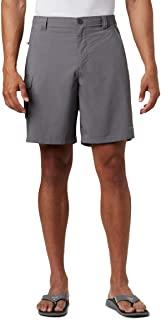 Columbia 男士 Bahama 短裤