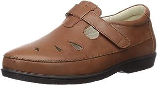 Propet 女士 Ladybug 休闲鞋