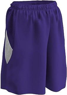 Champro 反穿篮球短裤 - 女式