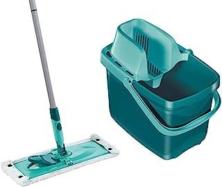 Leifheit Combi Clean 55360 超大清洁套装