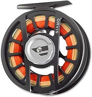 Orvis Hydros 渔线轮 / Only 水流轮