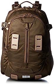 [FUSE] 背包 SE0001