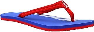 PUMA Women's Epic Flip-Flop
