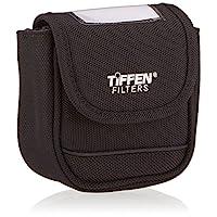 Tiffen 4BLTPCHLGK大型帶式過濾袋過濾器用于向62毫米82毫米