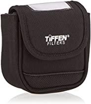 Tiffen 4BLTPCHLGK大型带式过滤袋过滤器用于向62毫米82毫米