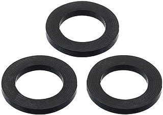 SANEI 联合包装 13 个黑色 3 件 PP40-5S-13