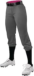 Alleson Ahtletic Girls Fast pitch/Softball Speed 长裤