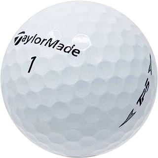 Reload 回收高尔夫球 Taylormade TP5 再生高尔夫球