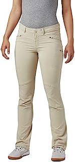 Columbia 哥伦比亚 女士 Peak to Point 长裤