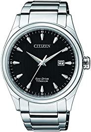 Citizen 西鐵城 男士腕表 BM7360-82E