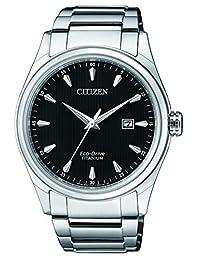 Citizen 西铁城 男士腕表 BM7360-82E