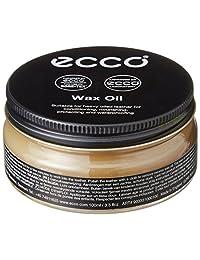 ECCO Ecco Wax Oil
