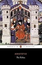 The Politics (Classics) (English Edition)