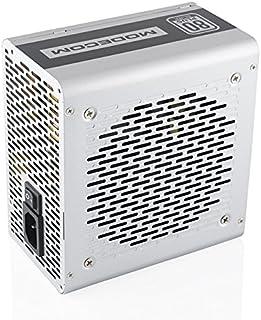MODECOM 00141 电脑电源 MC-500-S88