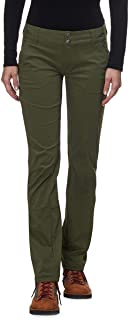 Columbia Women's Saturday Trail Pant
