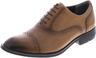 Texcy Luxe 商务皮鞋 真皮 休闲商务款 TU-7021 男士(2019年款)