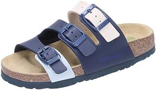 Dr. brinkmann 女童500448凉鞋