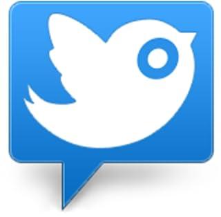 YiBo microblogging clients (micro-blog aggregation platform) v1.9.4