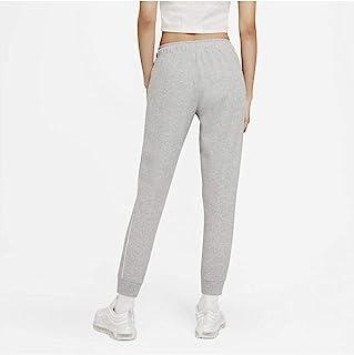 Nike 耐克女士紧身长裤 W NSW 慢跑裤 Mlnm FLC Mr