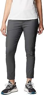 Columbia 哥伦比亚 女士 Firwood 工装长裤