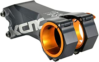 KCNC REYTON MTB ±25 度杆 31.8mm / 35mm x 90mm,阳极氧化黑色,ST37-25-90-35,SK2112-T