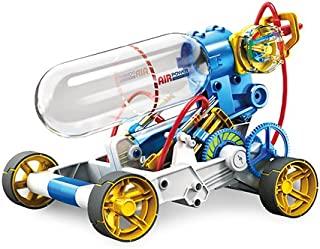 OWI ow36217空气动力玩具汽车