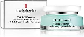 Elizabeth Arden 伊丽莎白雅顿 面部复合水凝霜 日用,1罐装(1x 75ml)