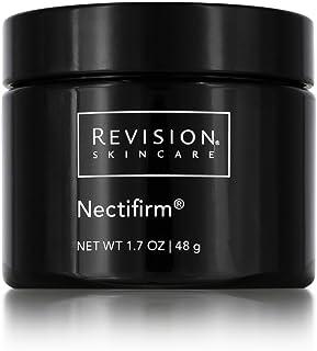 Revision Skincare 颈霜 48g