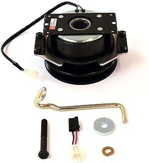 Craftsman Husqvarna 532414737 草坪拖拉机电动离合器套件原装设备制造商 (OEM) 零件
