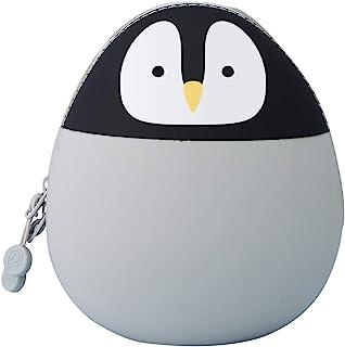 Lihit lab. 鸡蛋型荷包 BIG 企鹅