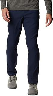 Columbia 哥伦比亚 男式 Royce Range 长裤