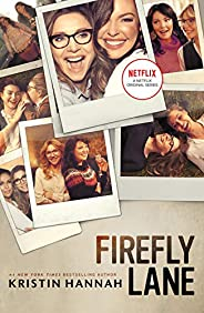 Firefly Lane: A Novel (English Edition)