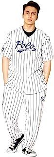 Polo Ralph Lauren 保罗拉夫劳伦男式舒适印花针织休闲裤