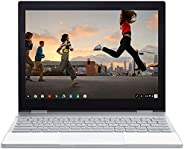 谷歌 Pixelbook i7, 16 GB RAM 512 GB)GA00124-US  Pixelbook Only