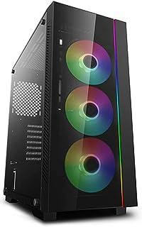 DEEPCOOL MATREXX 30,袖珍直立型 ATX/mini ITX/迷你ITXMATREXX 55 V3 ADD-RGB 3F MATREXX 55 V3 ADD-RGB 3F