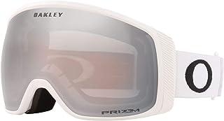 Oakley 飞行追踪器 XM