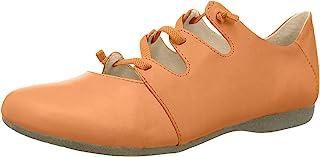 Josef Seibel 女士 Fiona 04 芭蕾舞鞋