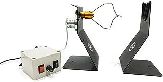 富士工业(FUJI KOGYO) SC-FMM3 速度控制 Finish 电机