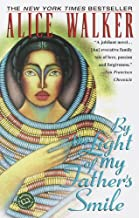 By the Light of My Father's Smile: A Novel (Ballantine Reader's Circle) (English Edition)